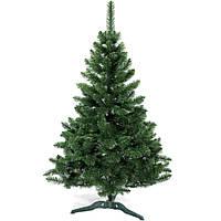 Искусственная елка Европейская зеленая, фото 1