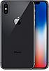 Смартфон Apple iPhone X 256GB Space Gray (MQAF2) (Відновлений), фото 3