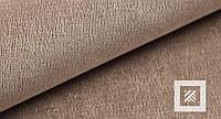 Ткань мебельная обивочная IBIZA IBIZA 03