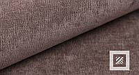 Ткань мебельная обивочная IBIZA IBIZA 04