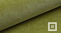 Ткань мебельная обивочная IBIZA IBIZA 10