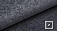 Ткань мебельная обивочная IBIZA IBIZA 16