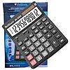 Калькулятор 12-разрядный BS-2222 Brilliant