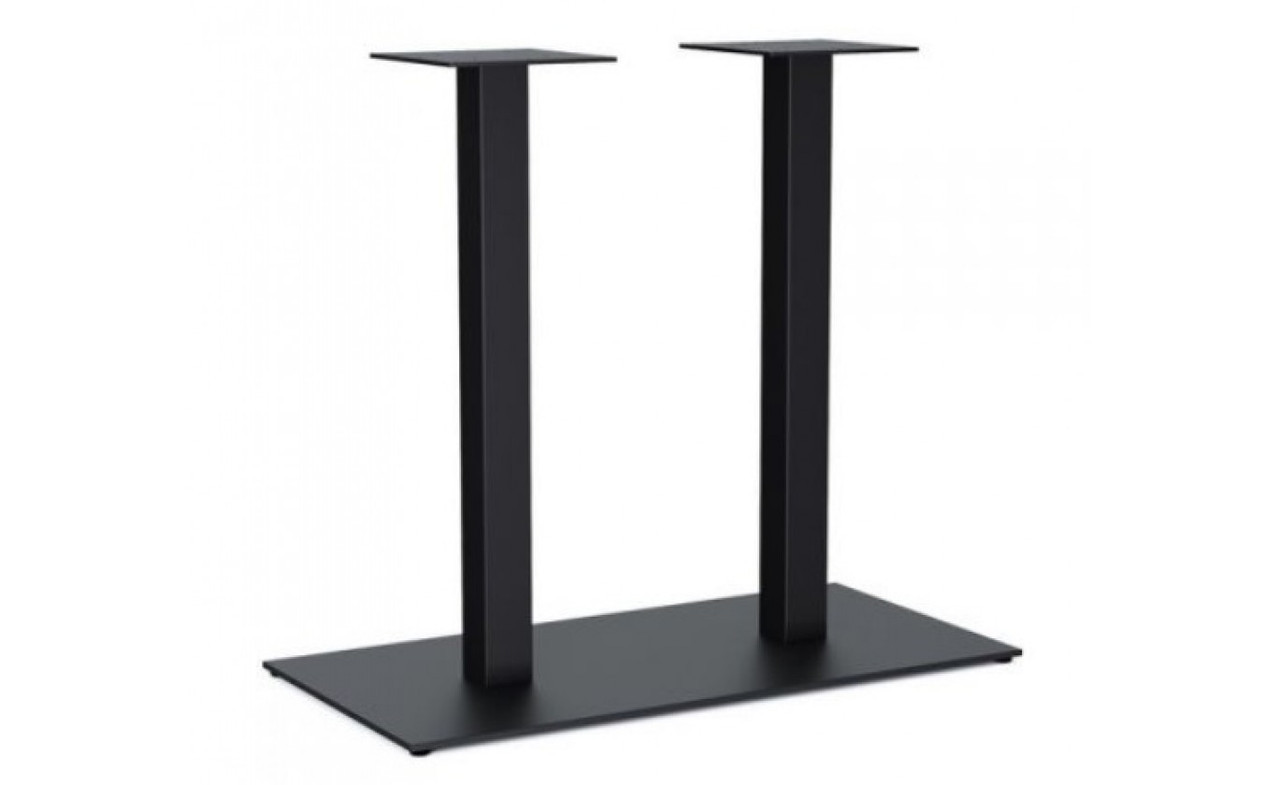 Мебельные ножки для стола в кафе базы из металла ОПТ и РОЗНИЦА