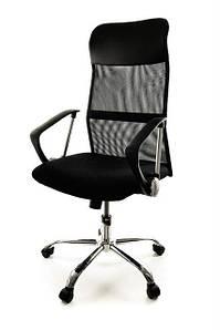 Кресло компьютерное офисное Prestige