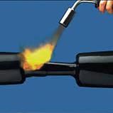 Термоусаживаемые трубки 3M™ GTI-3000 (9 х 3 мм.) 1 метр. Цветные., фото 2