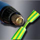 Термоусаживаемые трубки 3M™ GTI-3000 (9 х 3 мм.) 1 метр. Цветные., фото 3