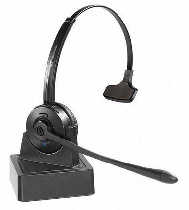 Беспроводная Bluetooth гарнитура для офиса VT9500, фото 2
