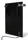 Керамический полотенцесушитель УКРОП СК250В МАКСИ, фото 3