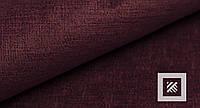 Ткань мебельная обивочная IBIZA IBIZA 19