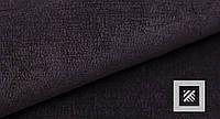 Ткань мебельная обивочная IBIZA IBIZA 22