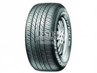 Шины Michelin Vivacy 215/60 R16 95H летняя