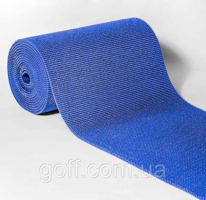 Купить ковровое покрытие