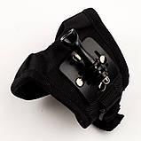 Крепление на руку для Экшн камеры, фото 3