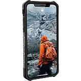 "Ударопрочный чехол UAG Plasma для Apple iPhone XS Max (6.5""), фото 4"