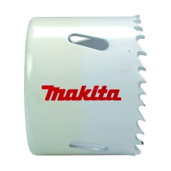 Коронка Makita HSS-Bi-Metal 24 мм (D-17027)
