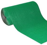 Резиновое покрытие для пола, фото 1