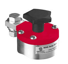 Магнитный держатель для сварщика Milwaukee Mag-GS 300