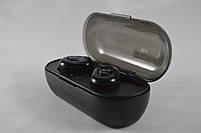 Беспроводные наушники TWS BASS Truly Wireless v 5.0  (Bluetooth наушники Басс 5.0), фото 6