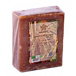 Сахар кокосовый органический (Шри-Ланка), 500г