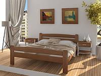 """Двуспальная кровать Drimka """"Каспер"""""""