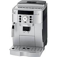Кофемашина Delonghi Magnifica S ECAM 22.110.SB, фото 1