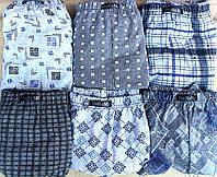 557f8bb078417 Мужские трусы семейные х/б DoReMi без пуговиц, Турция-Украина ТМС-2218