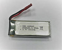Аккумулятор для квадрокоптера 1500 mAh 3.7V