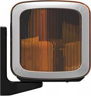 Лампа сигнальна Sole SL-U
