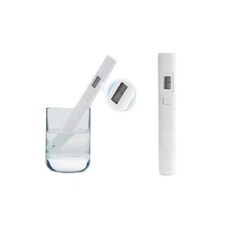 Тестер воды Xiaomi mi tds water tester