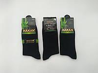 Чоловічі шкарпетки Hakan бамбук