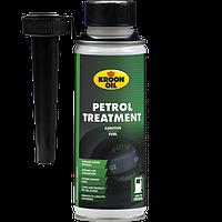 Чистящая присадка Kroon Oil PETROL TREATMENT 250 мл (36106)