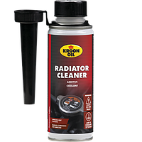 Очиститель системы охлаждения Kroon Oil RADIATOR CLEANER 250 мл (36107)
