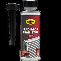 Герметик системы охлаждения Kroon Oil RADIATOR LEAK STOP 250 мл (36108)