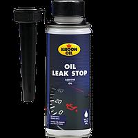 Присадка для уплотнения прокладок Kroon Oil OIL OIL LEAK STOP 250 мл (36110)