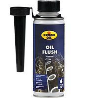 Присадка в масло для очистки Kroon Oil OIL FLUSH 250 мл (36170)