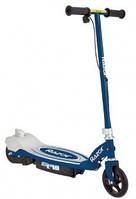 Электромобиль Электросамокат Razor E90 Blue (R13173840)  (R13173840)