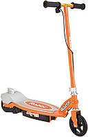 Электросамокат Razor E90 Orange (R13181101)  (R13181101)
