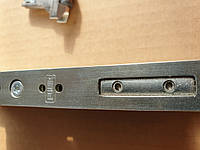 Замок дверной многозапорный FUHR 856 25/92 привод от ручки оригинал Германия