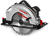 Ручная циркулярная пила Crown CT15210-235