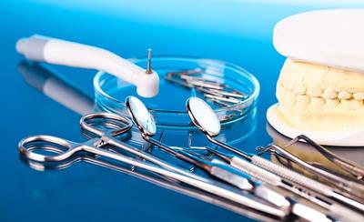 Хірургічні матеріали