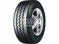 Шины Bridgestone Duravis R630 195/65 R16C 104/102R летняя