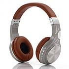 Беспроводные Bluetooth наушники FOKS Wireless Headphones SY-BT1607, фото 2