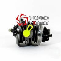 Картридж турбины 466856-5003S, Fiat Palio, Punto I, Fiorino II 1.7 TD (178DX/176), 46/51 Kw, 176A3.000, 1996+, фото 1