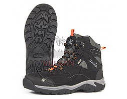 Мужские ботинки деми Norfin Mission BL (42, 43, 44, 45 р.)
