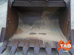 Гусеничный экскаватор CAT 336LE (2012 г), фото 2