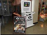 НОВЫЙ! Аттракцион OCULUS RIFT DK2 Готовый бизнес в Наличии и НА ЗАКАЗ!, фото 2