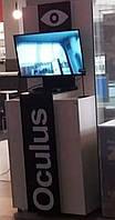 НОВЫЙ! Аттракцион OCULUS RIFT DK2 Готовый бизнес в Наличии и НА ЗАКАЗ!