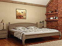 """Кровать """"Манхеттен"""", фото 1"""