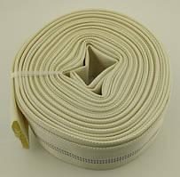 Шланг (напорный), рукав пожарный для дренажно-фекального насоса